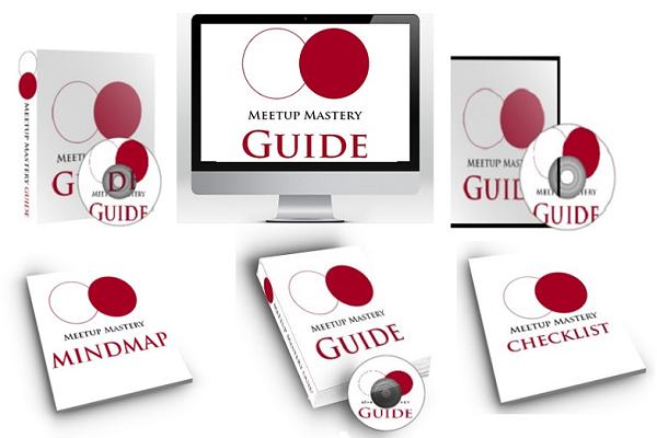 Meetup Mastery Guide